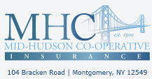 Mid Hudson Cooperative Insurance
